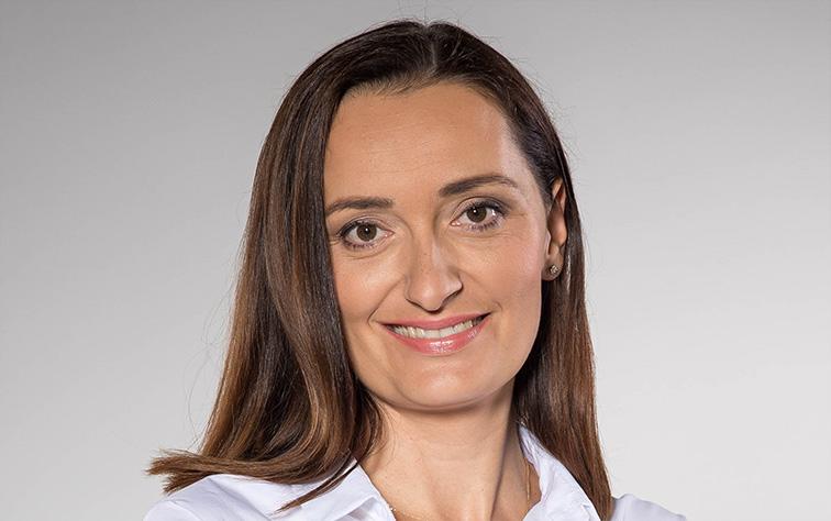 Baza Wiedzy – Pielegnacja i profilaktyka – foto Paulina Michasiewicz-Suchocka/Karpeno