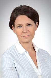 Agnieszka Bartczak