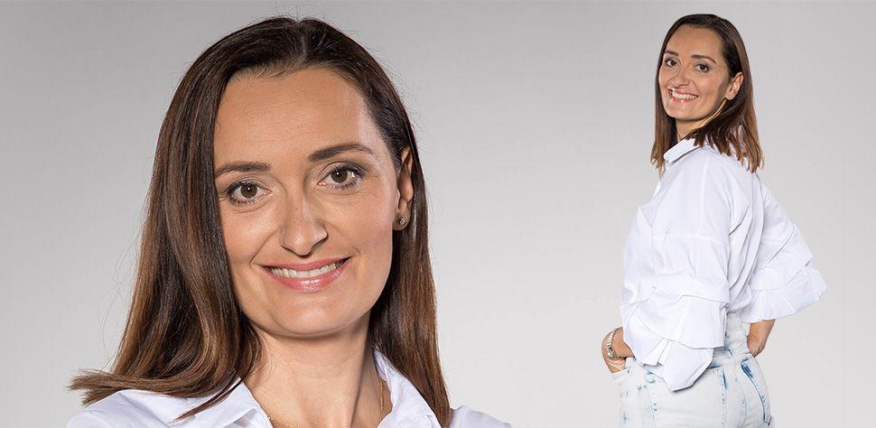 pielegnacja-i-profilaktyka – foto Paulina Michasiewicz-Suchocka/Karpeno