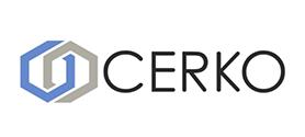 partnerzy_cerko