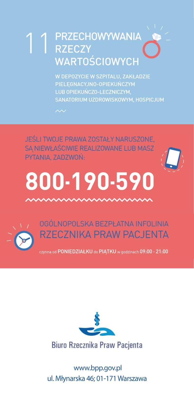 ulotka_prawa_pacjenta_2016-4