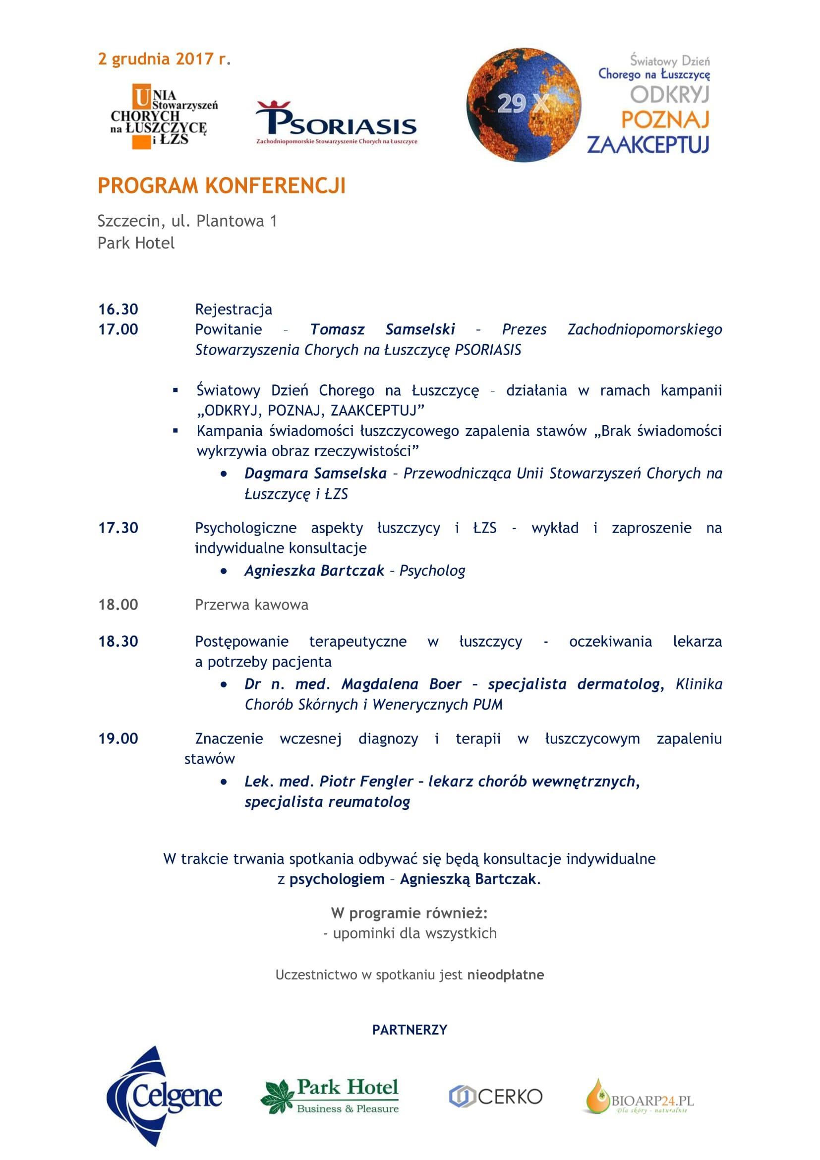 program-konferencji-wpd-2.12.2017-1