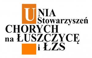 logo-unia-zs
