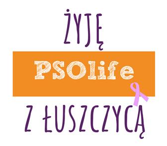 logo-warsztaty-edu