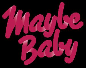 maybebaby-logo