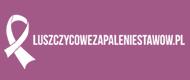 Odwiedź także LuszczycoweZapalenieStawow.pl