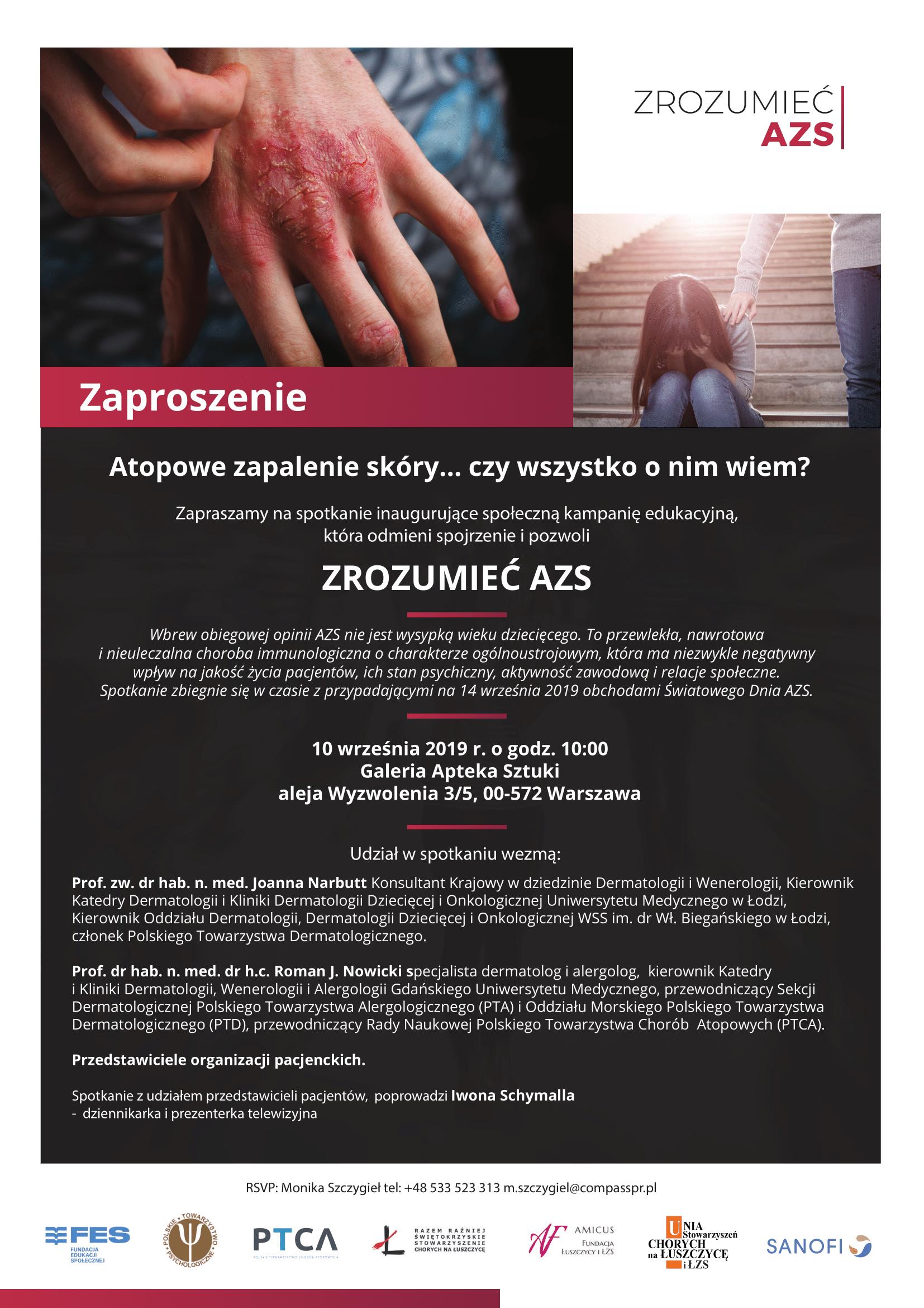 zaproszenie-konferencja-zrozumie-azs-1