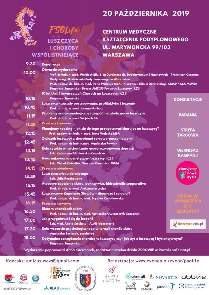 program-konferencja-20-padziernika-ost