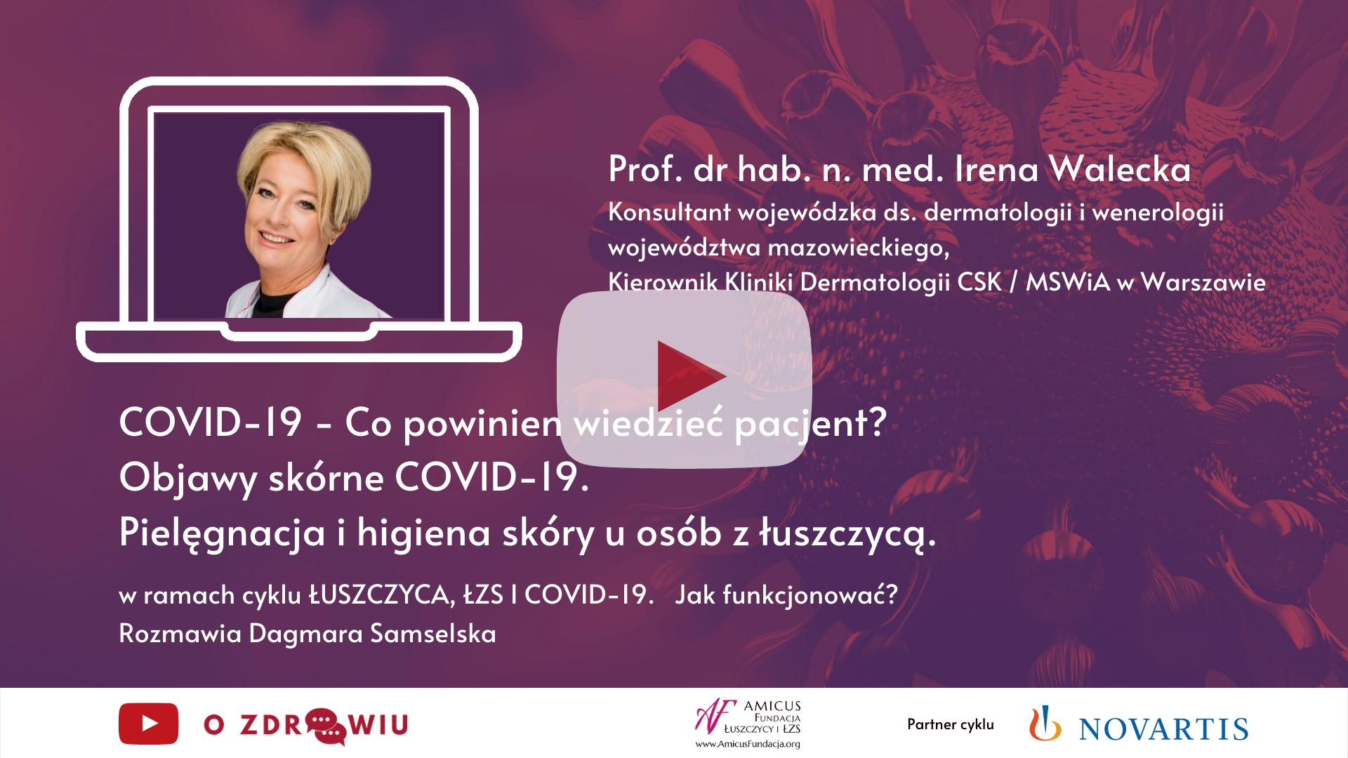 nov-prof.-walecka-1-2