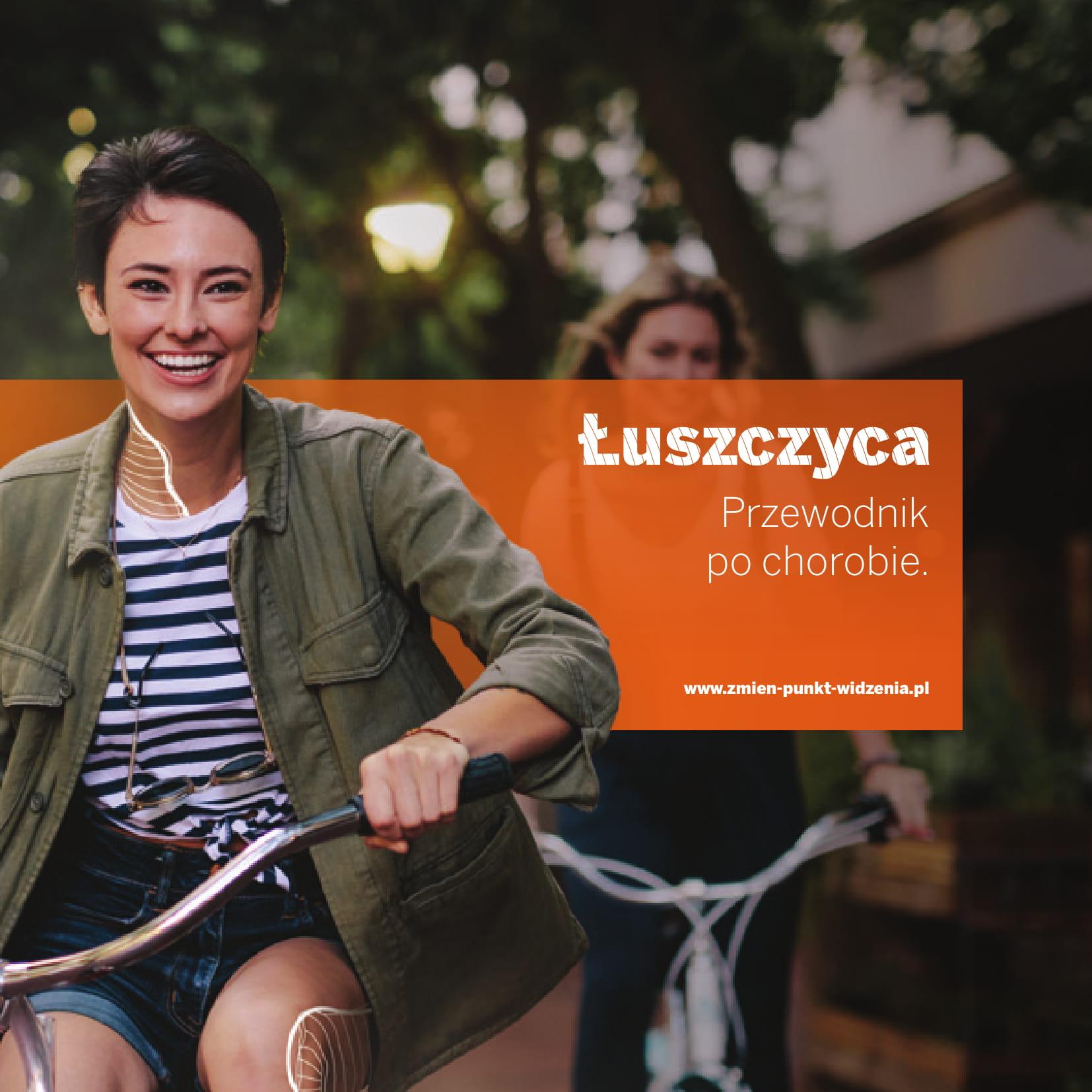 poradnik_luszczycowy_rev5-01