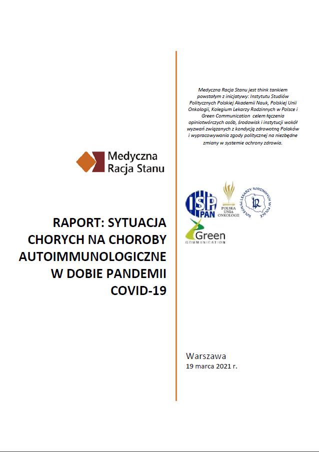 raport-sytuacja-pacjentow-w-dobie-covid