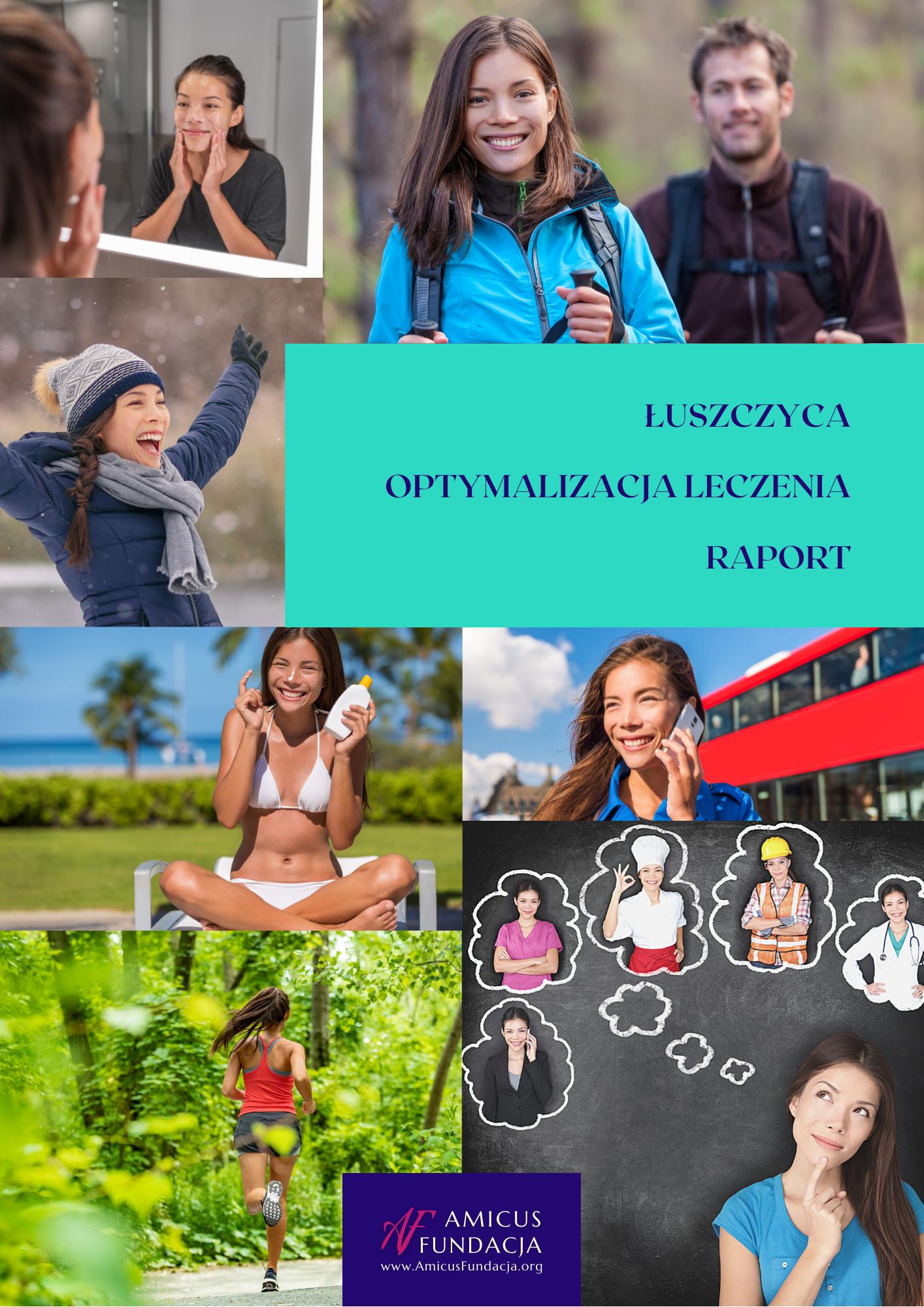 kopia-raport-luszczyca