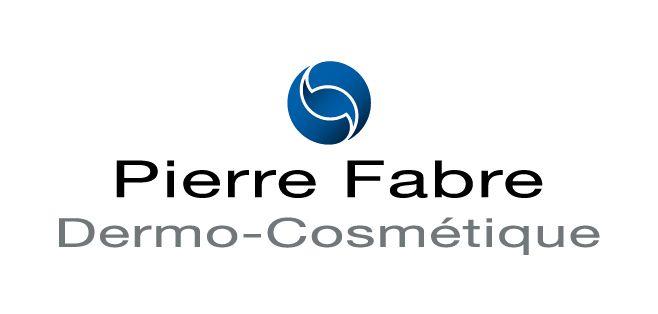 logo-pfdc_quadri_jpeg